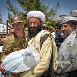 la-distribuzione-degli-aiuti-alle-famiglie-dei-villaggi-rurali-3
