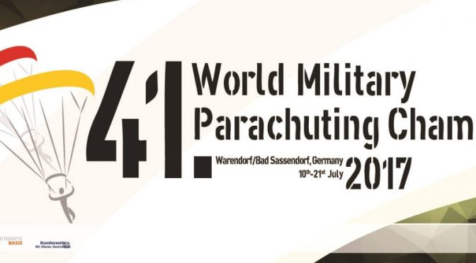 logo_wmc-parachuting_2017-800x450