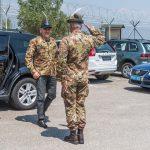 2-visita-sottosegretario-difesa-saluto-comandante-mnbgw-col-ceruzzi-enzo