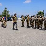 3-visita-sottosegretario-difesa-resa-onori-mnbgw