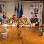 6-visita-sottosegretario-difesa-conferenza-stampa