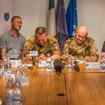 7-visita-sottosegretario-difesa-conferenza-stampa