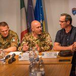 8-visita-sottosegretario-difesa-conferenza-stampa-1