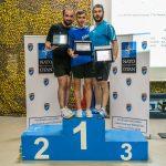 podio-torneo-di-tennistavolo