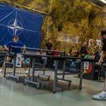 torneo-di-tennis-tavolo-in-kosovo-la-finale