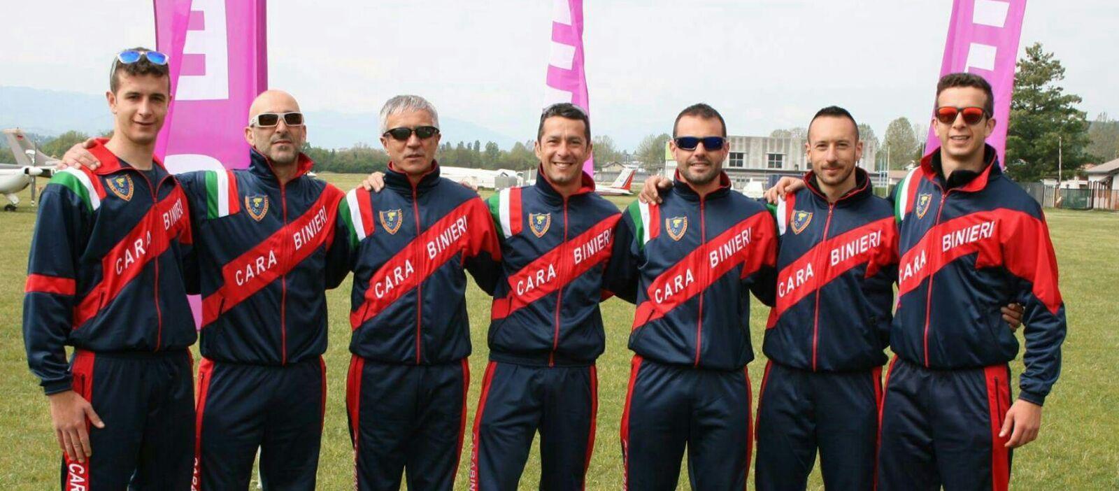 carabinieri-belluno