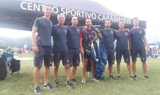 carabinieri-belluno1
