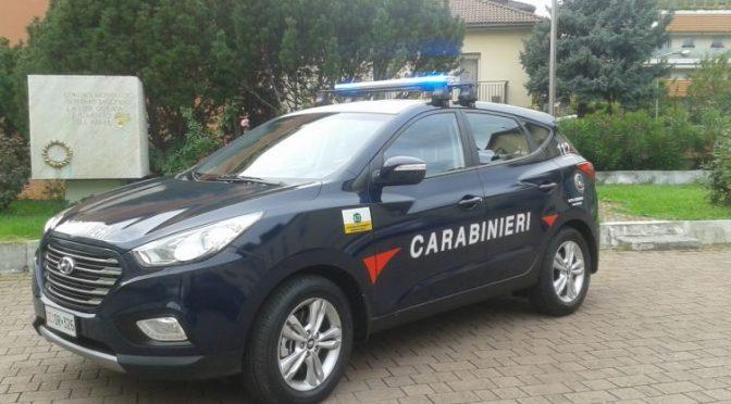 auoto-idrogeno-carabinieri
