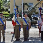 bandiera-9-reggimento