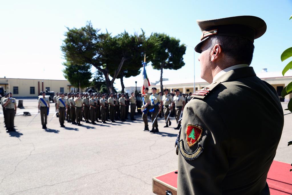 bandiera-del-9-reggimento