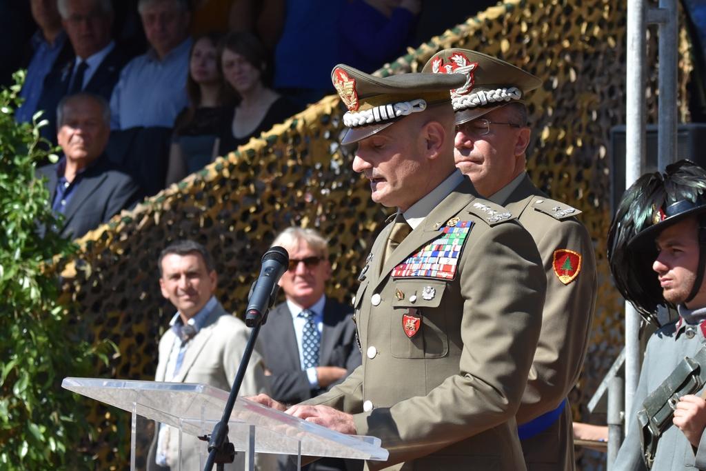 gen-portolano-comando-nato