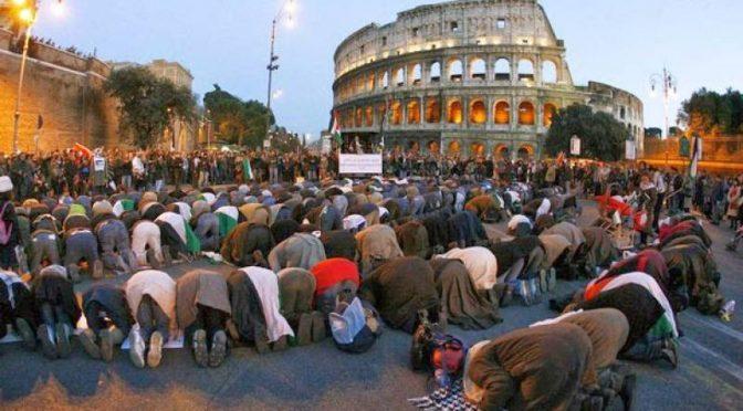musulmani-in-preghiera-a-roma-736096