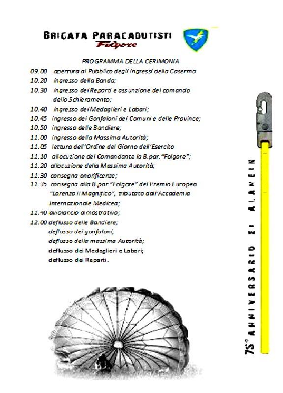 programma-75-el-alamein