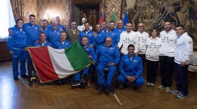 quirinale-paglia-squadra-paralimpica