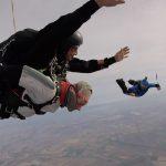 caduta-libera-2