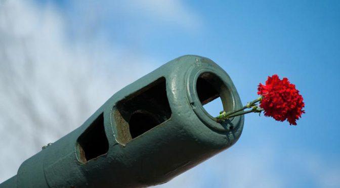 fiori-cannoni