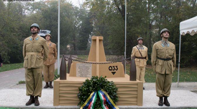 monumento-parma