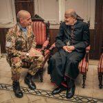 incontro-con-leader-religioso
