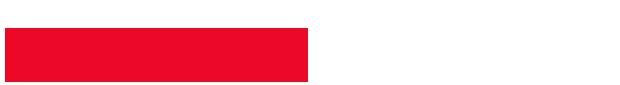 leonardo_header_logo_2017_b