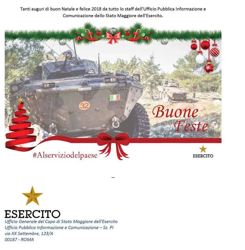 Auguri Di Buon Natale Ufficio.Tanti Auguri Di Buon Natale E Felice 2018 Da Tutto Lo Staff