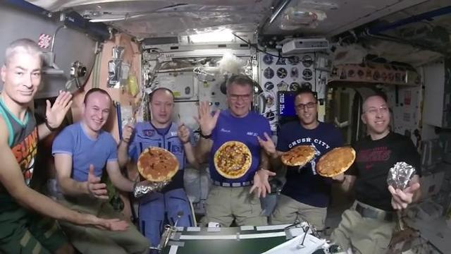 pizza_nespolio_640_ori_crop_master__0x0_640x360