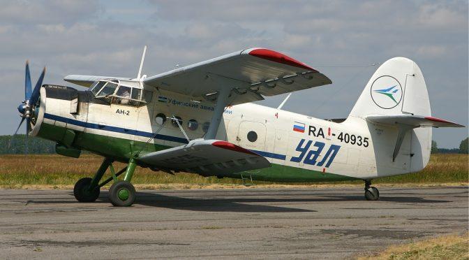ufa_airlines_antonov_an-2