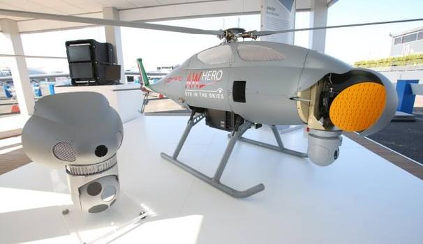 leonardo-droni
