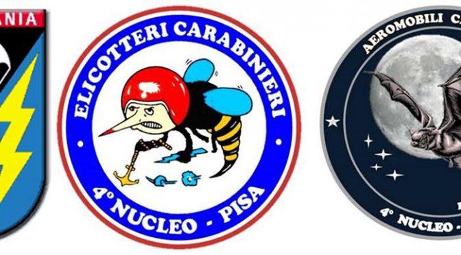 stemmi-carabinieri-tuscania-4nec