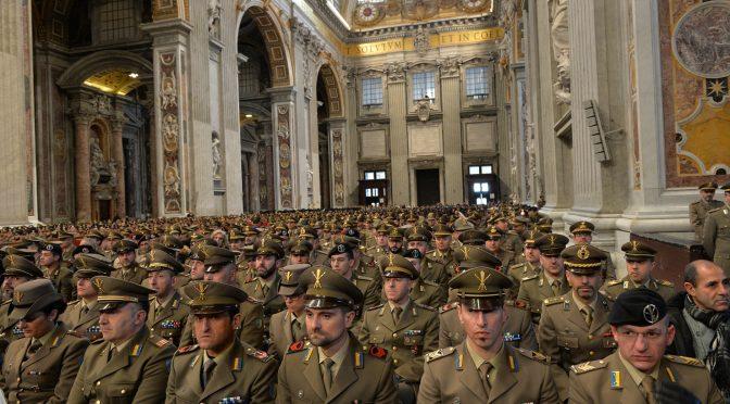 12-i-militari-dellesercito-in-pellegrinaggio
