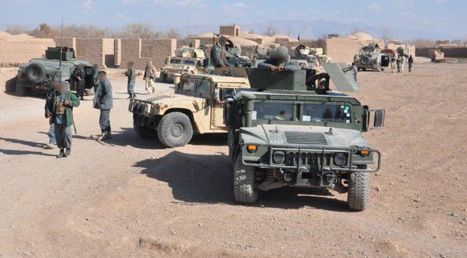 le-operazioni-condotte-a-farah-dalle-forze-di-sicurezza-afghane-durante-la-ptaa