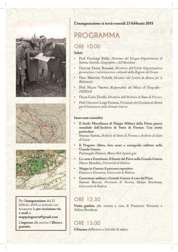 mappe-in-guerra1