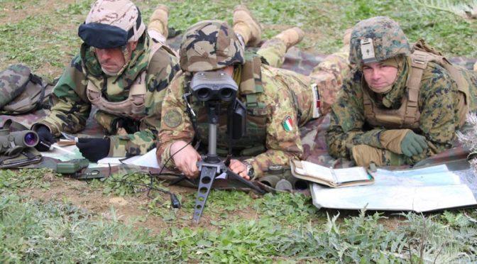 san-marco-artiglieria-osserv