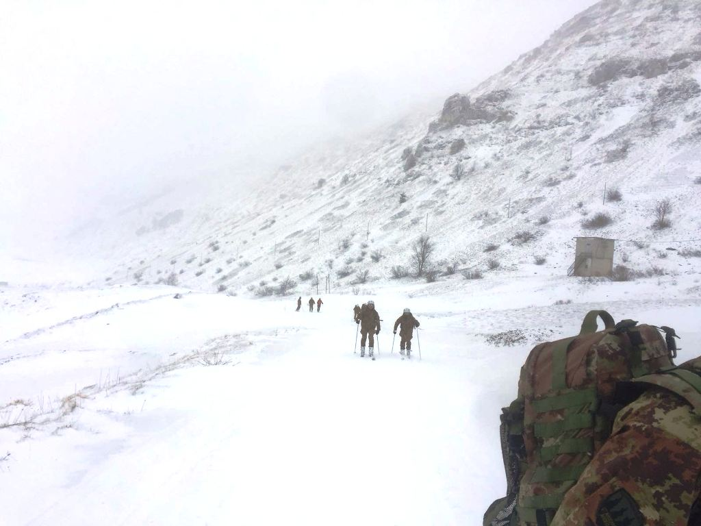 allievi-marescialli-viterbop-montagna-4