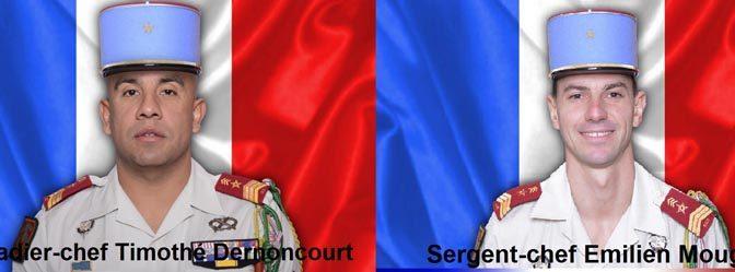 mali-militari-francesi-deceduti