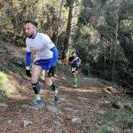 team-folgore-carloni-roberto-3