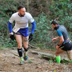 team-folgore-carloni-roberto-4