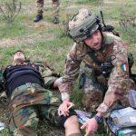 05_intervento-soccorritore-militare
