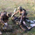 06_intervento-soccorritore-militare