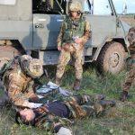 07_intervento-soccorritore-militare