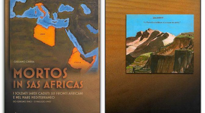 mortos-sas-africa