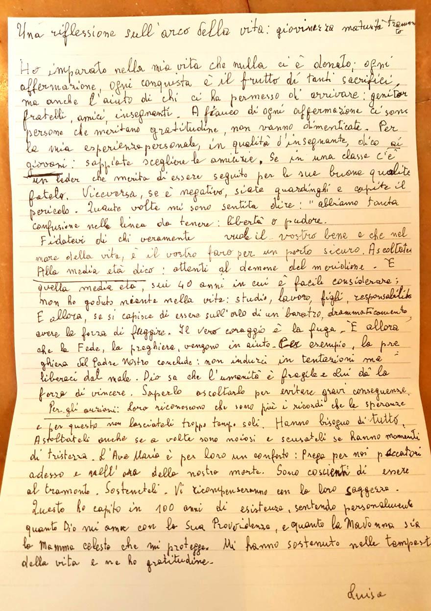 lettera-luisa-dalverme