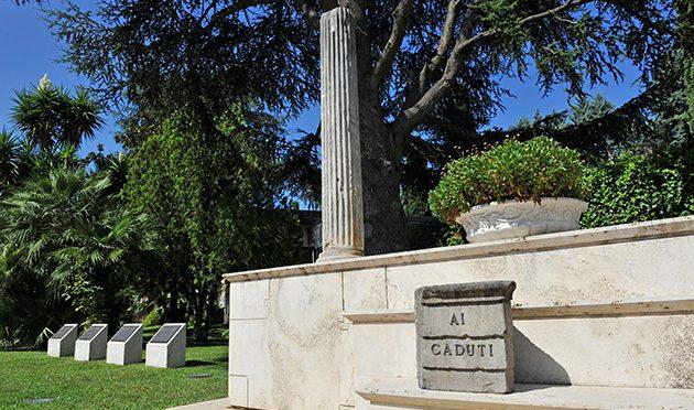 monumento-caduti-intelligence1