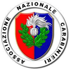 anc-carabinieri