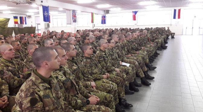 militari-vfp1-verona