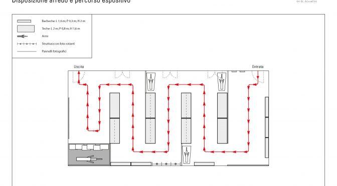 planimetria-e-disposizioni-museo-elalamein2