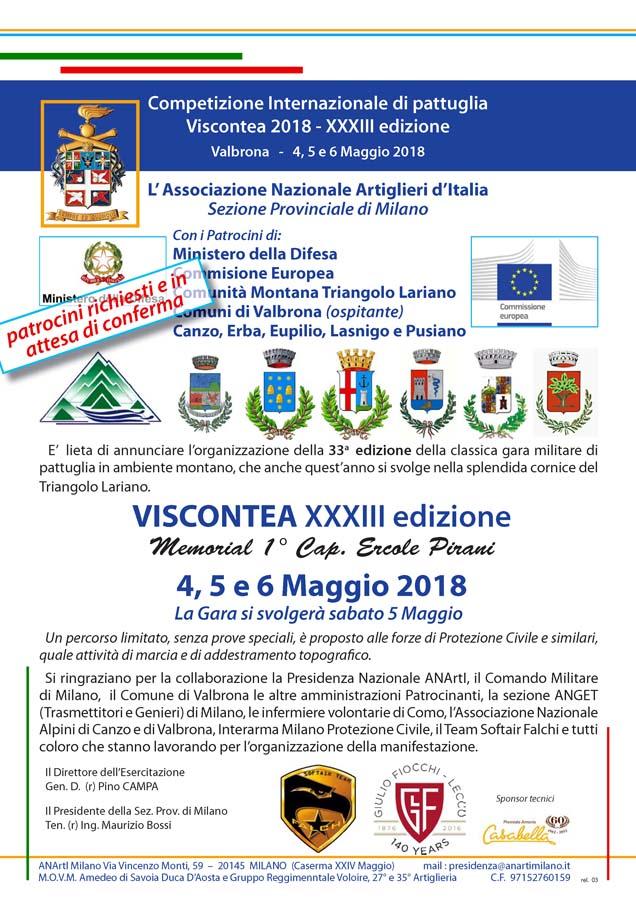 viscontea_2018_locandina_ita