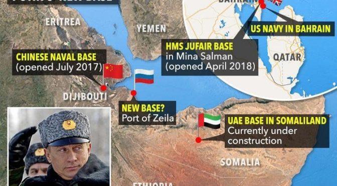 af-map-somalia