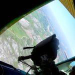 lancio-avio12