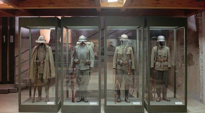 museo-della-guerra-07-visitrovereto-1100x757