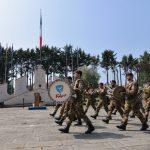 7_-la_banda_della_brigata_paracadutisti_folgore